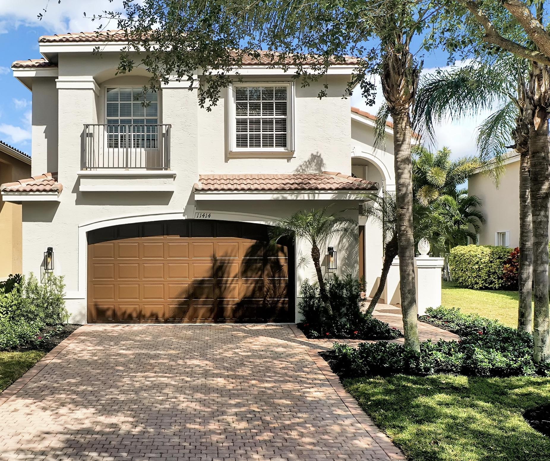 11414  Majestic Acres Terrace  For Sale 10704831, FL