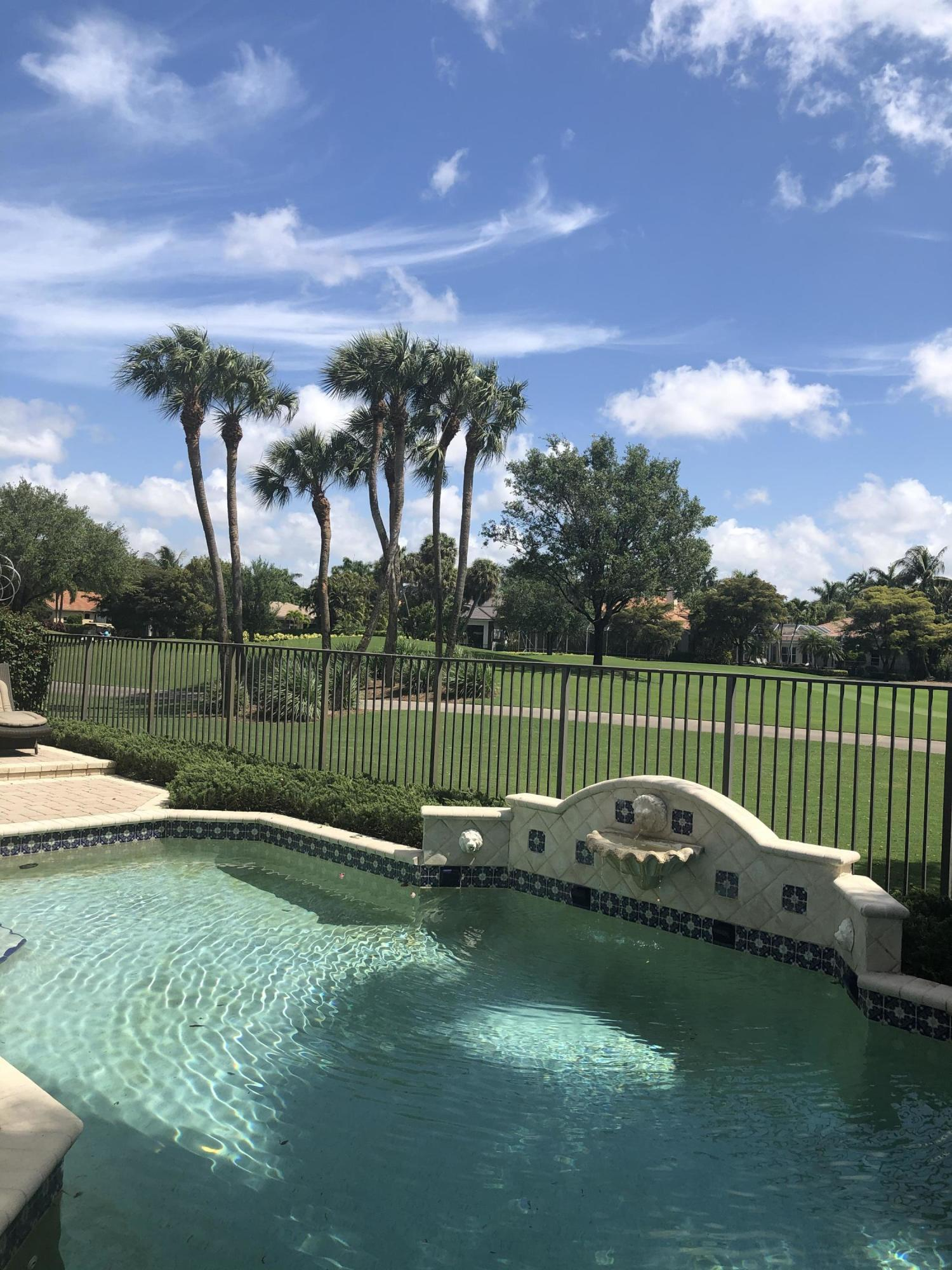For Sale 10703368, FL