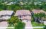 11237 Misty Ridge Way, Boynton Beach, FL 33473