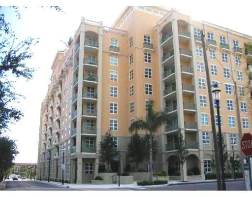 403 S Sapodilla Avenue 211 For Sale 10703889, FL