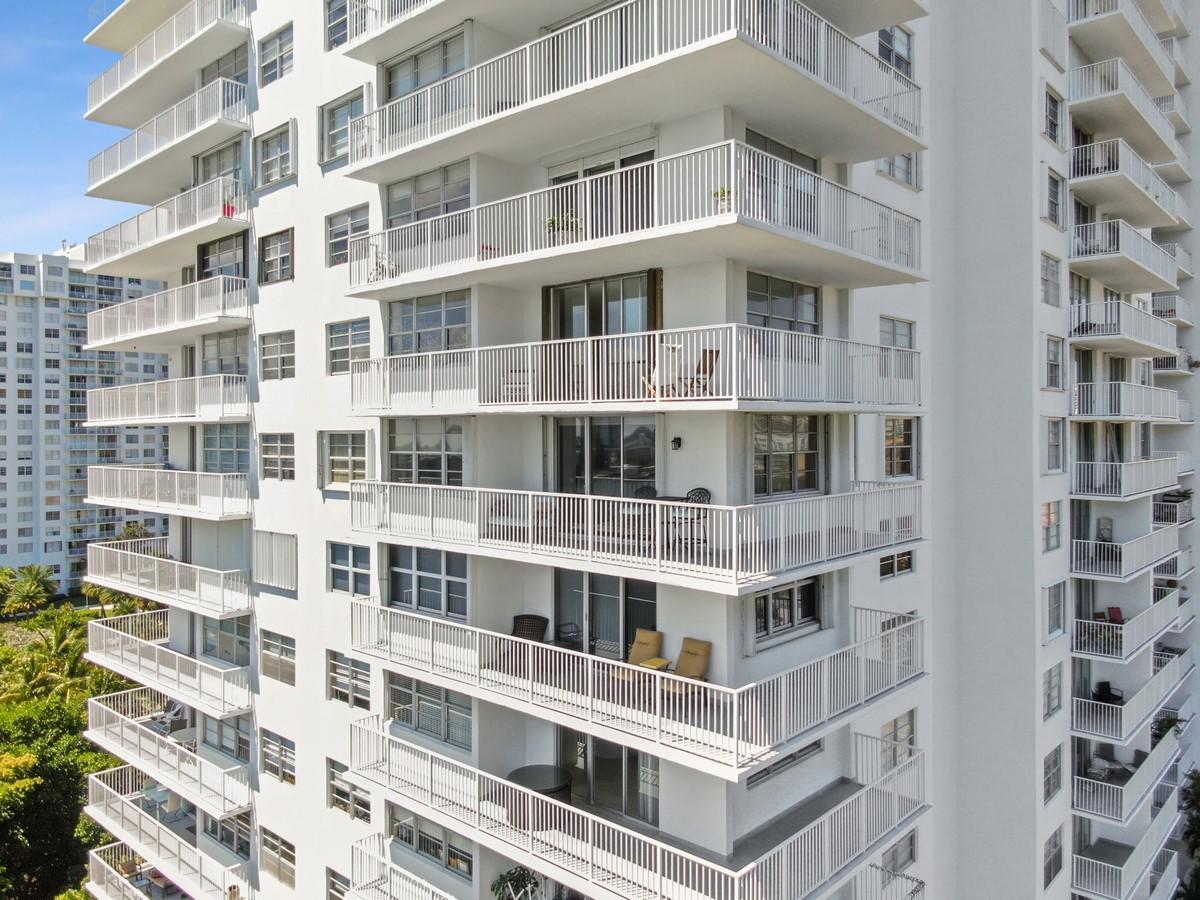 2851 NE 183rd Street 1017e Aventura, FL 33160 photo 33