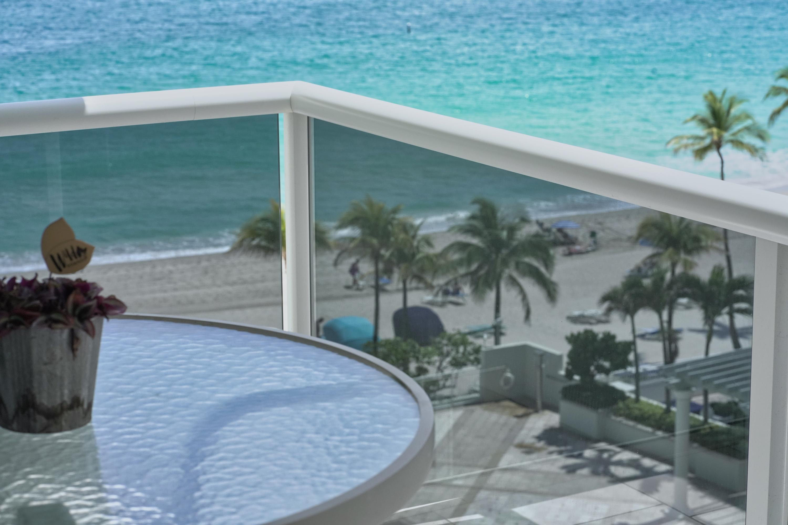 Home for sale in PLAYA DEL SOL CONDO Fort Lauderdale Florida