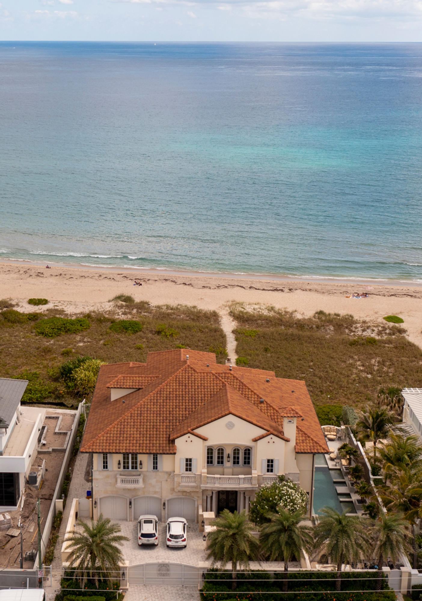 Home for sale in HAMMOND PROP PL Delray Beach Florida