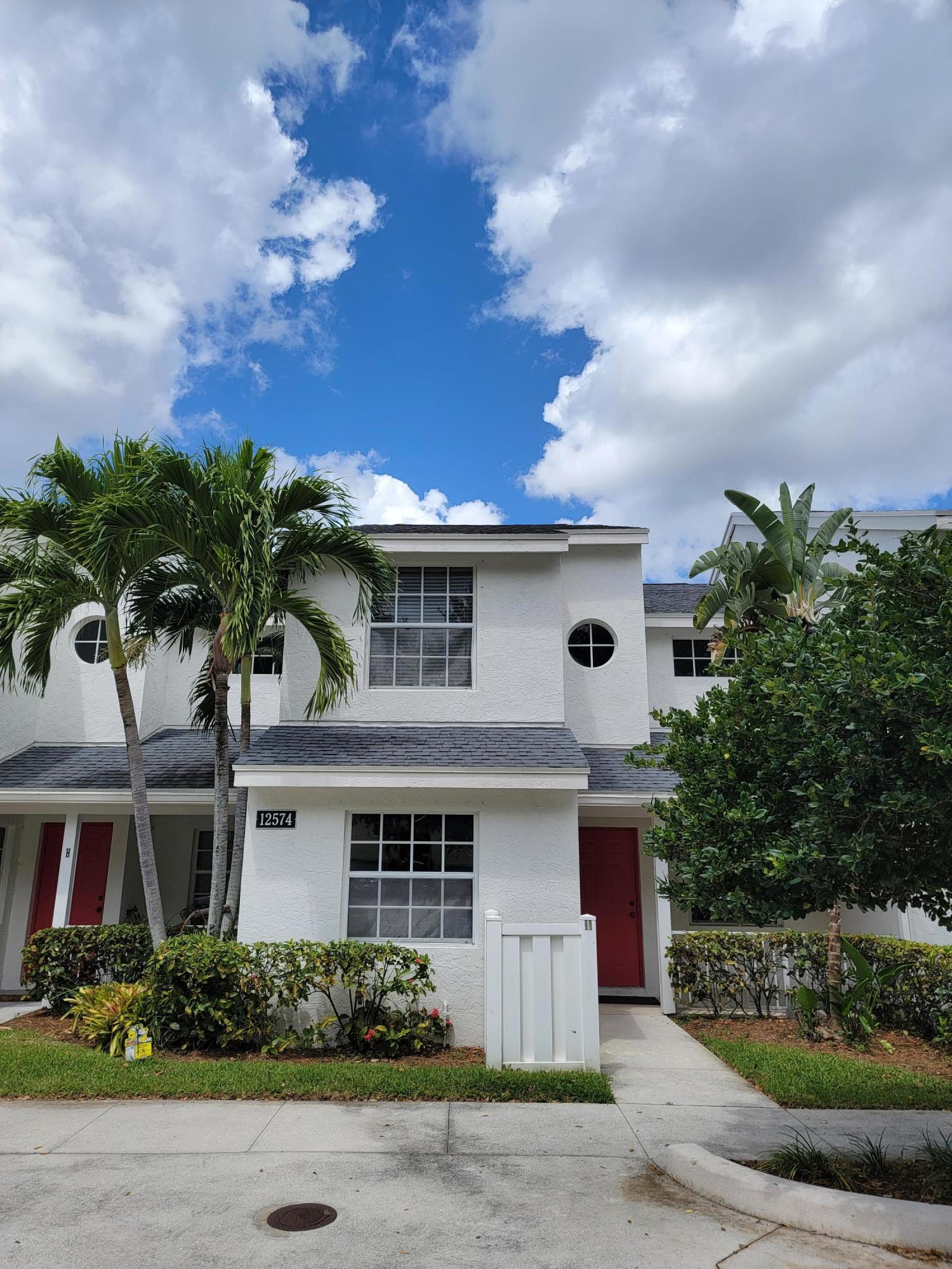 For Sale 10695090, FL