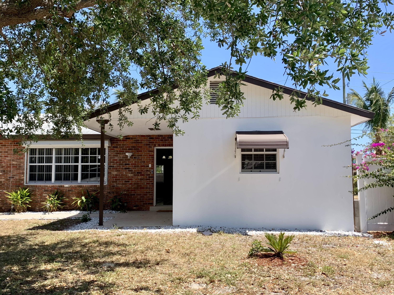 731 SE 4th Avenue  For Sale 10703557, FL