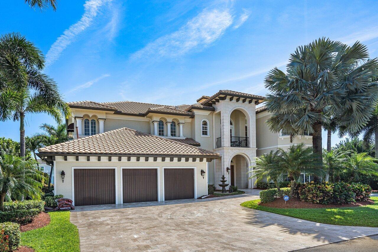 944 Bolender Drive Delray Beach, FL 33483 photo 18