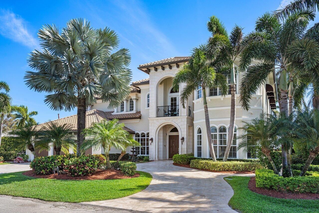 944 Bolender Drive Delray Beach, FL 33483 photo 19