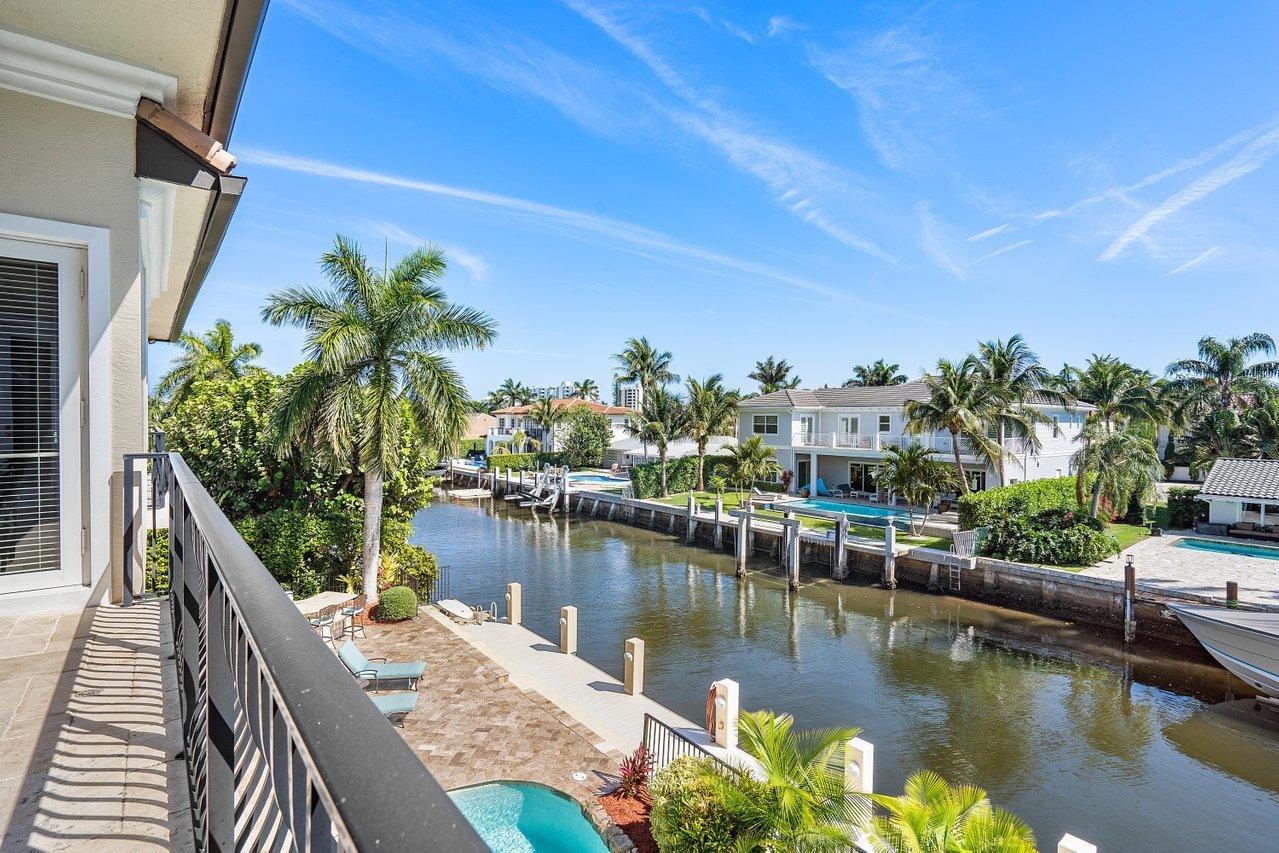 944 Bolender Drive Delray Beach, FL 33483 photo 7