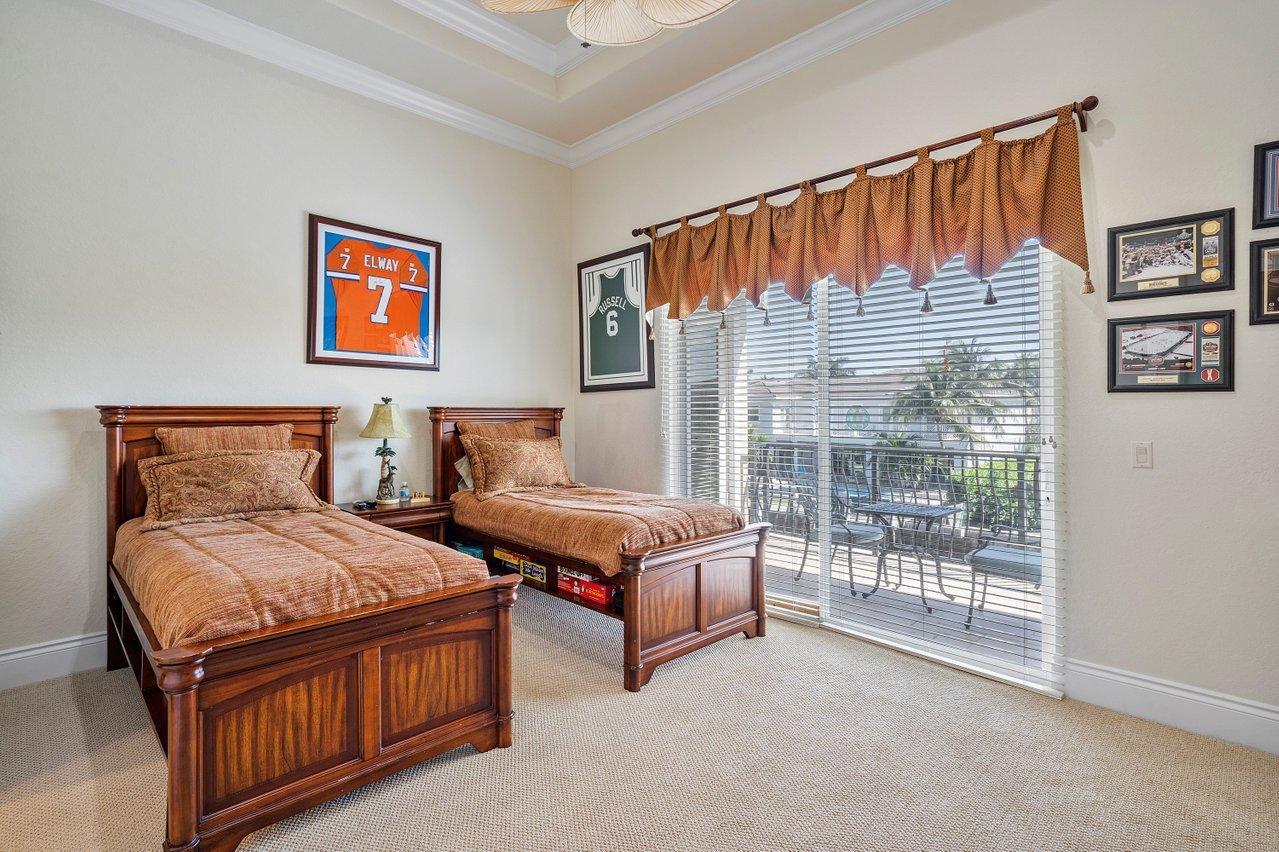 944 Bolender Drive Delray Beach, FL 33483 photo 49
