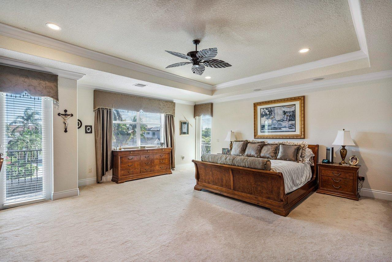 944 Bolender Drive Delray Beach, FL 33483 photo 10