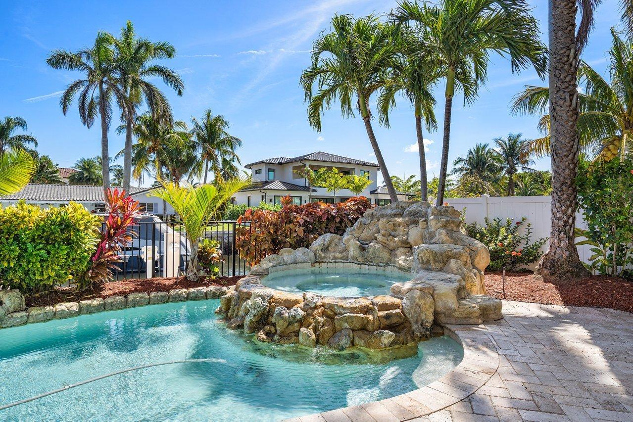 944 Bolender Drive Delray Beach, FL 33483 photo 53