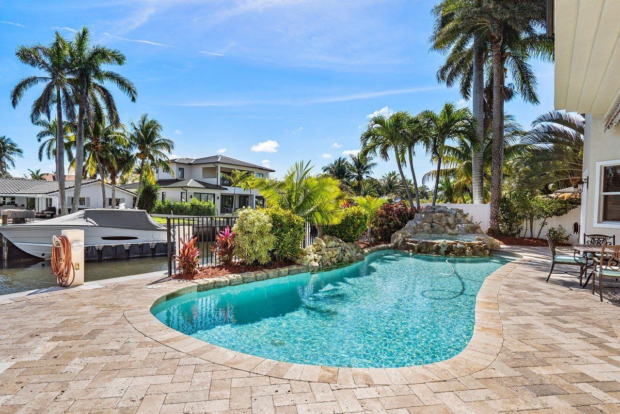 944 Bolender Drive Delray Beach, FL 33483 photo 54