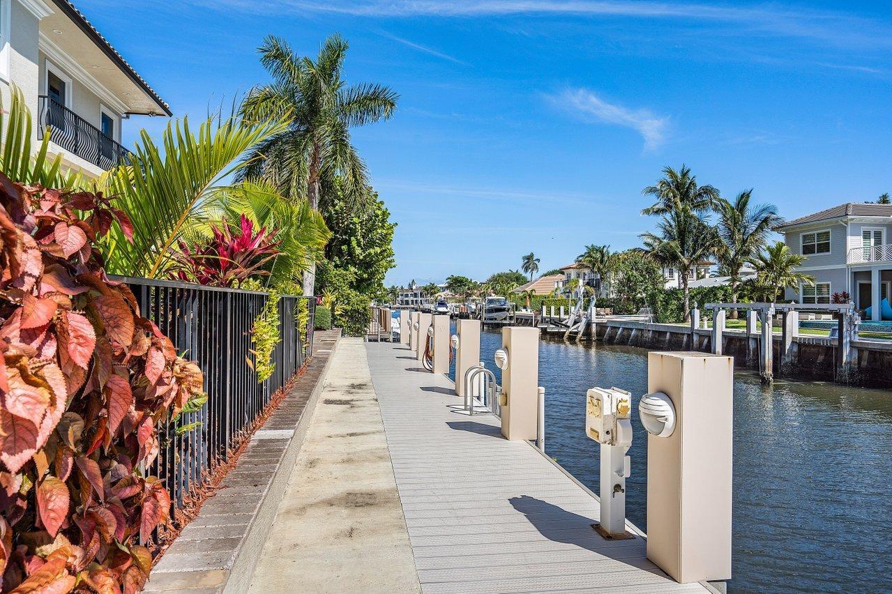 944 Bolender Drive Delray Beach, FL 33483 photo 56