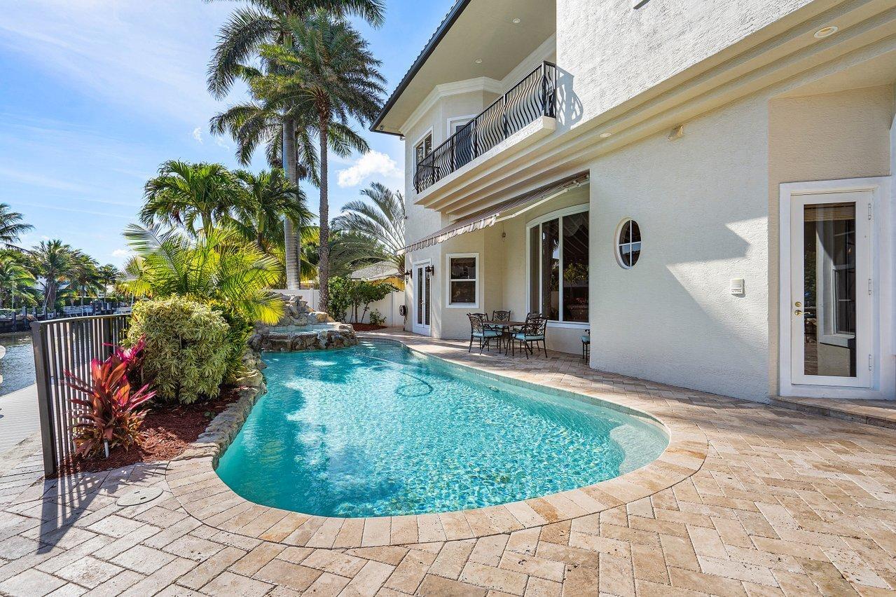 944 Bolender Drive Delray Beach, FL 33483 photo 58