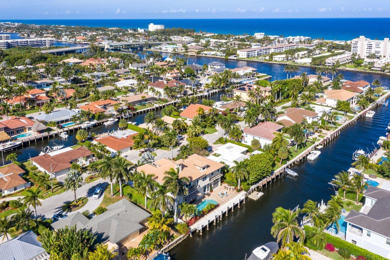 944 Bolender Drive Delray Beach, FL 33483 photo 62