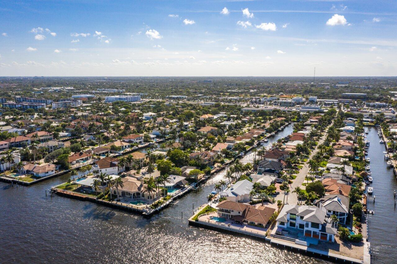 944 Bolender Drive Delray Beach, FL 33483 photo 63