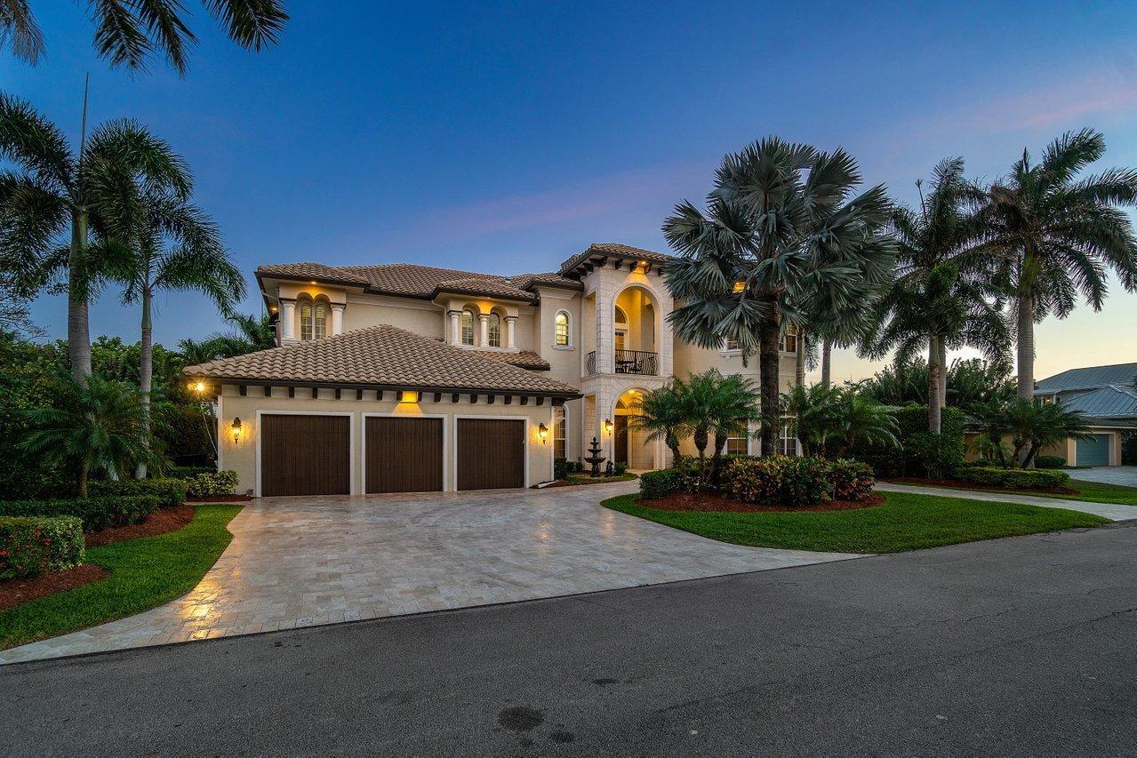 944 Bolender Drive Delray Beach, FL 33483 photo 68