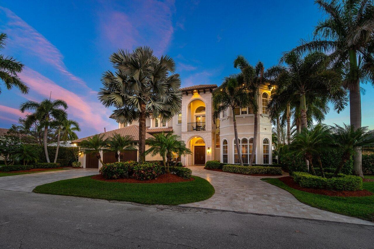 944 Bolender Drive Delray Beach, FL 33483 photo 15