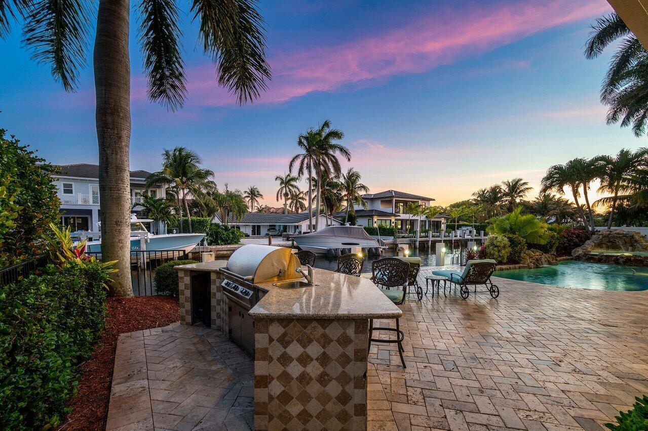 944 Bolender Drive Delray Beach, FL 33483 photo 14