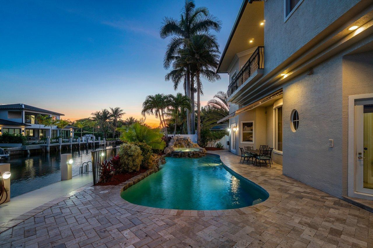 944 Bolender Drive Delray Beach, FL 33483 photo 70