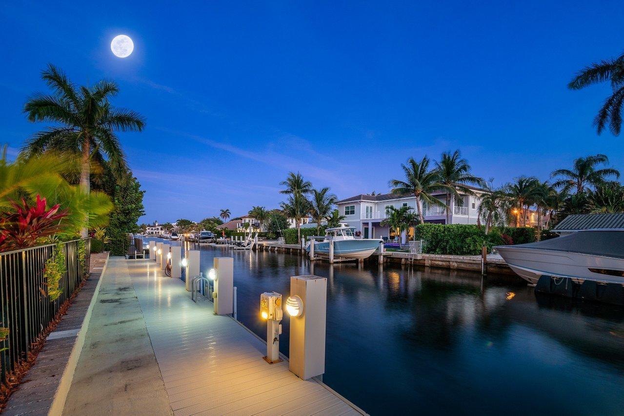 944 Bolender Drive Delray Beach, FL 33483 photo 48