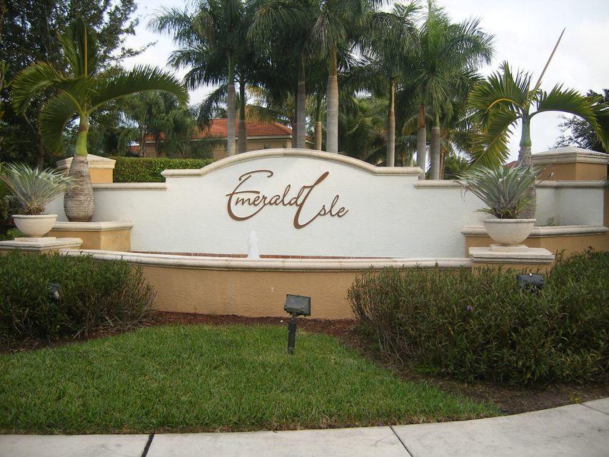 4240 San Marino Boulevard 303 West Palm Beach, FL 33409