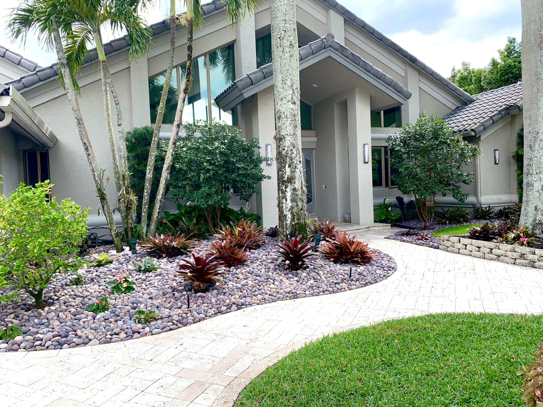 3010 Andrews Place Boca Raton, FL 33434