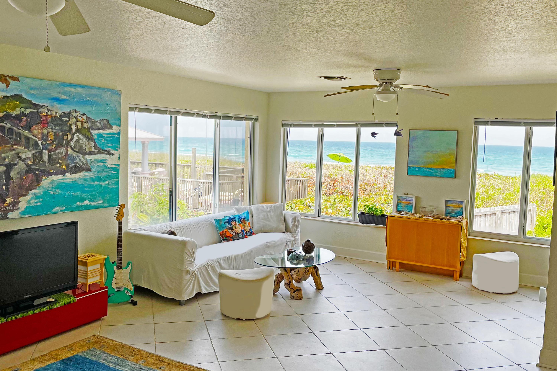 3541 NE Ocean Boulevard NE Unit 4, Jensen Beach, FL 34957