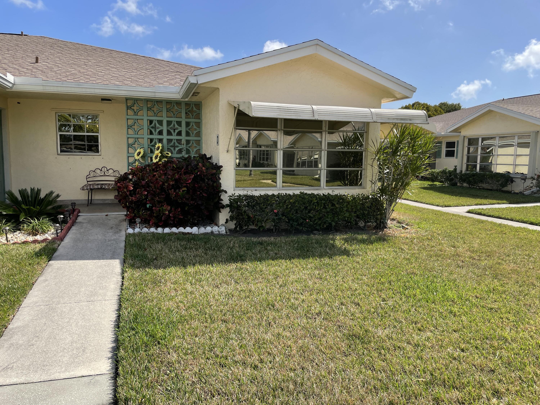 5145  Lakefront Boulevard D For Sale 10703676, FL