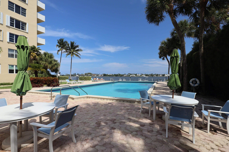 2800 N Flagler Drive 814 West Palm Beach, FL 33407 photo 22