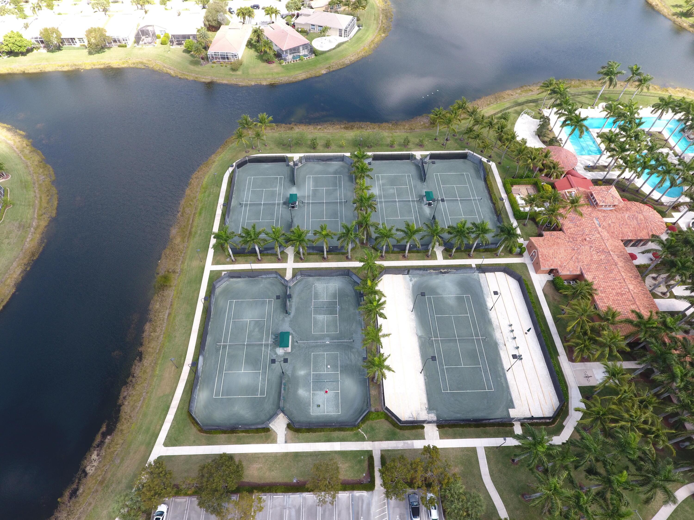 9869 Via Grande Wellington, FL 33411 photo 42
