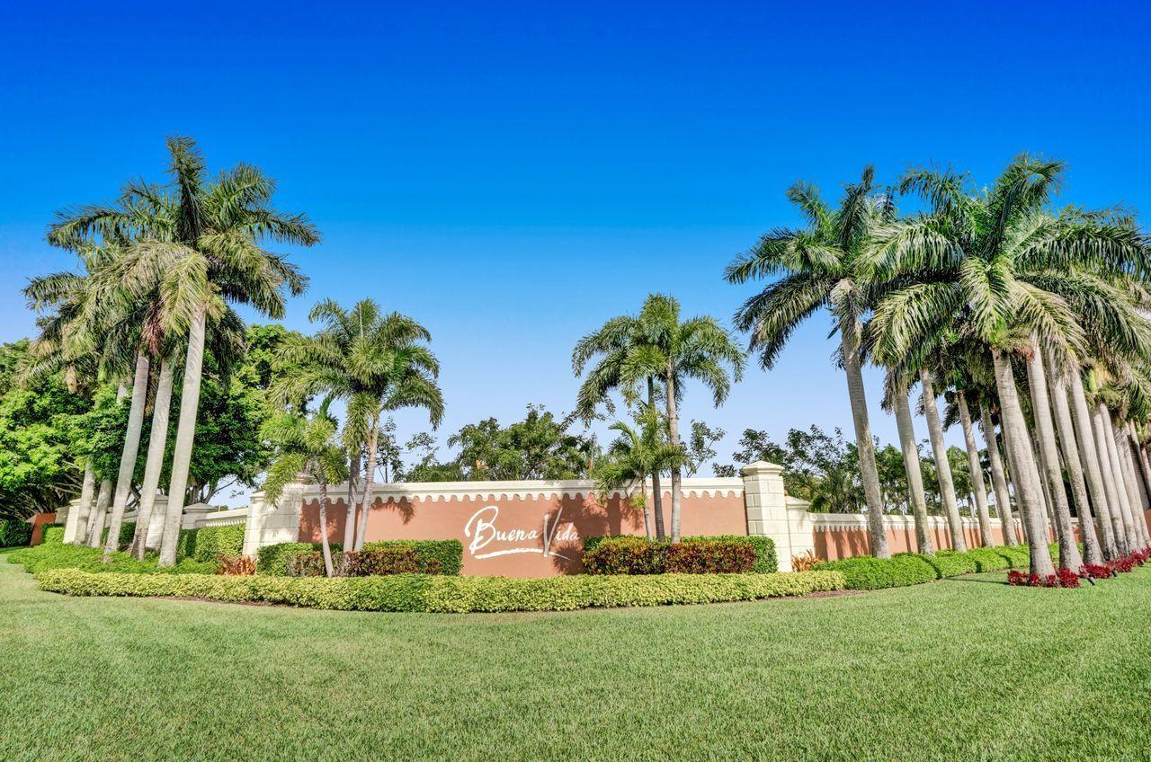 9869 Via Grande Wellington, FL 33411 photo 44
