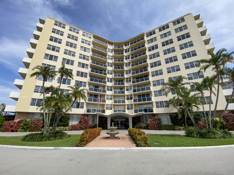 2800 N Flagler Drive 814 West Palm Beach, FL 33407 photo 27