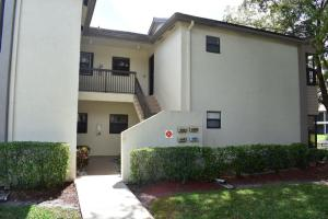 4500 Carambola Circle S, 27305, Coconut Creek, FL 33066
