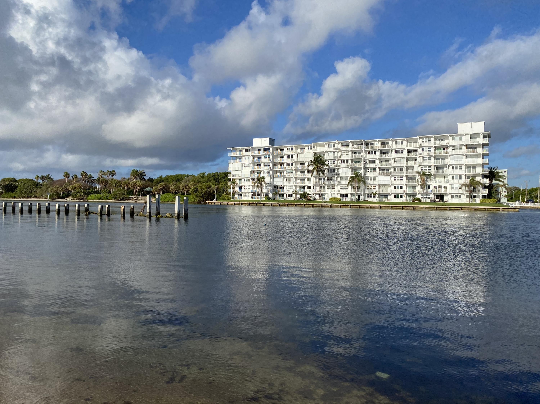 Photo of  Deerfield Beach, FL 33441 MLS RX-10703882