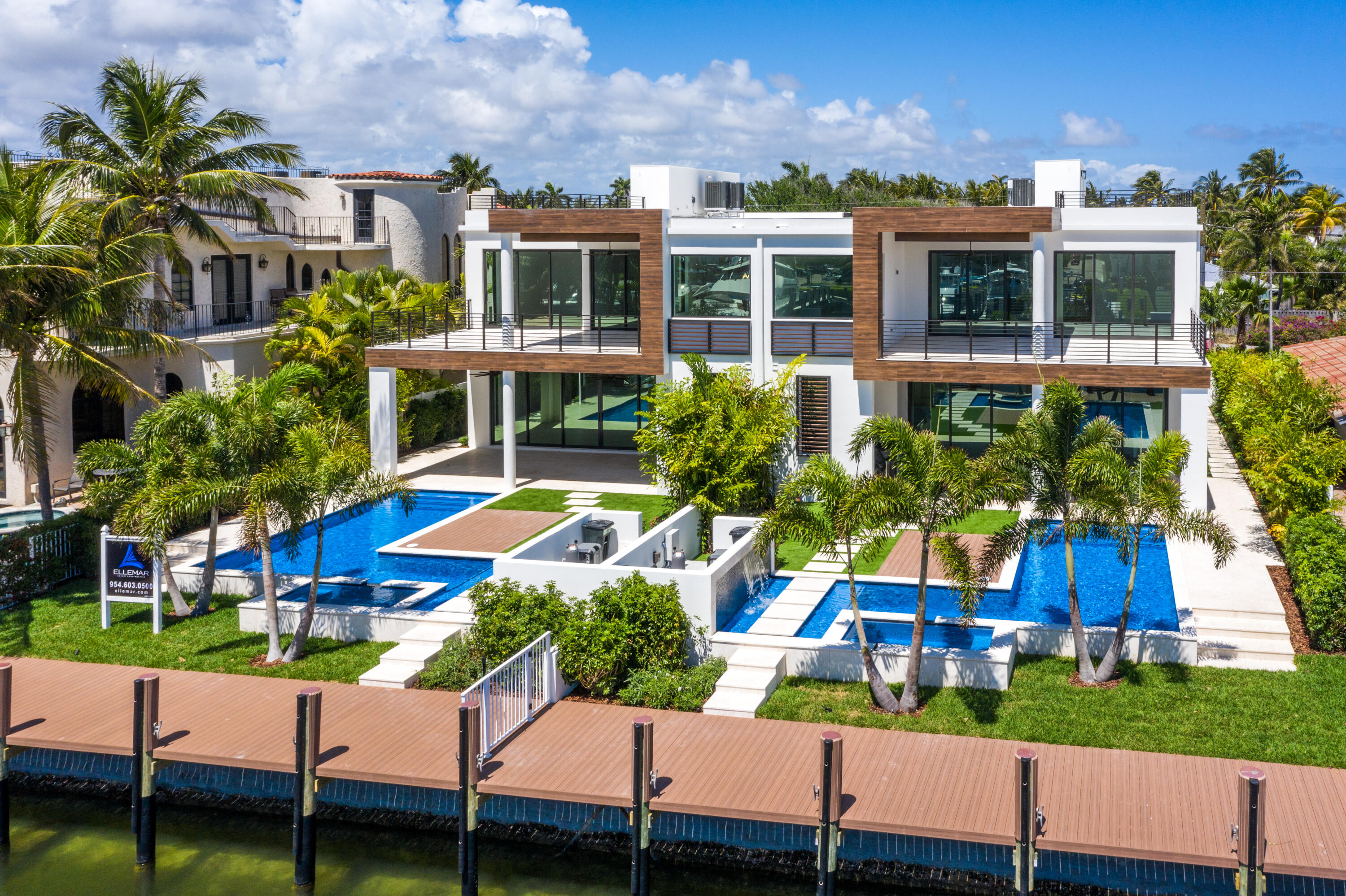 2800 NE 29th St, Lighthouse Point, FL, 33064