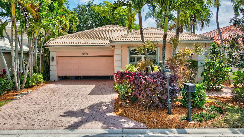 6350 Brava Way Boca Raton, FL 33433
