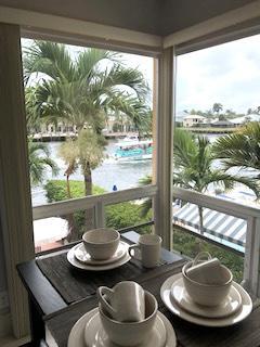 Home for sale in ALOHA CONDO THE Pompano Beach Florida