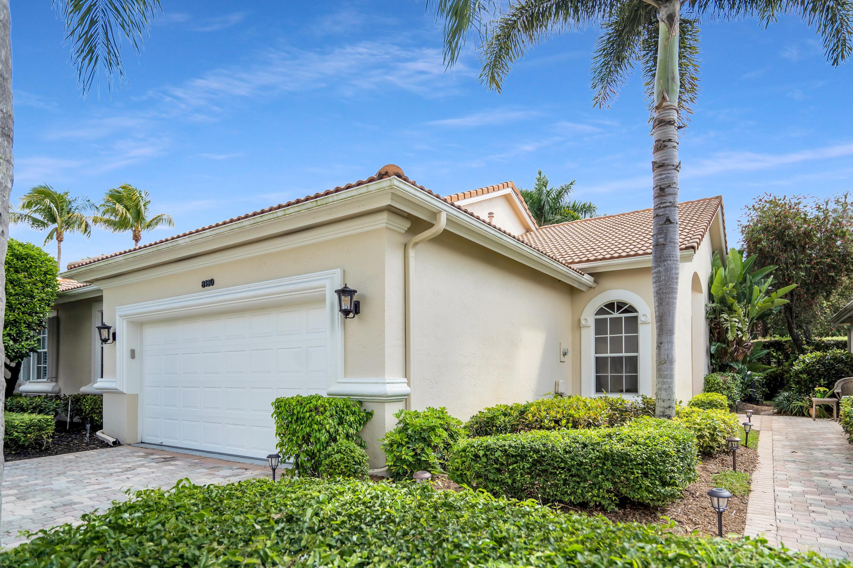 Details for 8180 Sandpiper Way, West Palm Beach, FL 33412