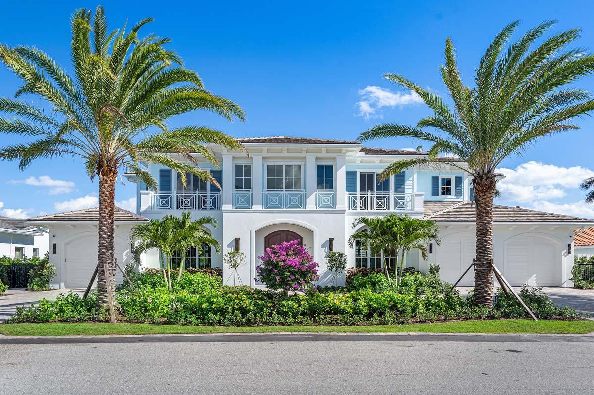 2384 W Silver Palm Road  For Sale 10704680, FL