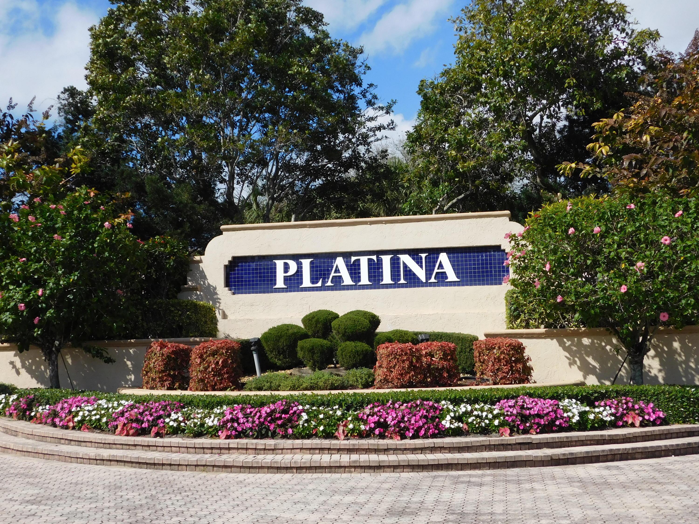 5136 Floria Drive C Boynton Beach, FL 33437 photo 34