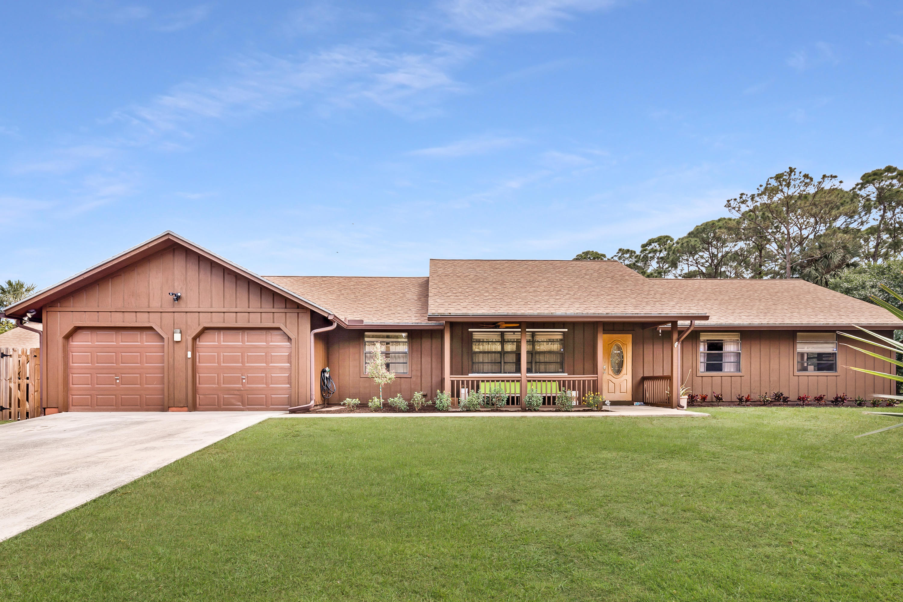 14370  68th Drive  For Sale 10711624, FL