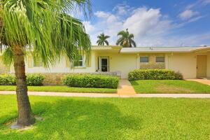 2844 E Crosley Drive, E, West Palm Beach, FL 33415