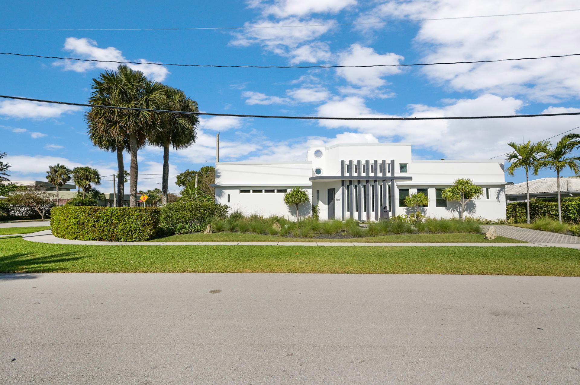 3755 NE 6th Drive Boca Raton, FL 33431 photo 80