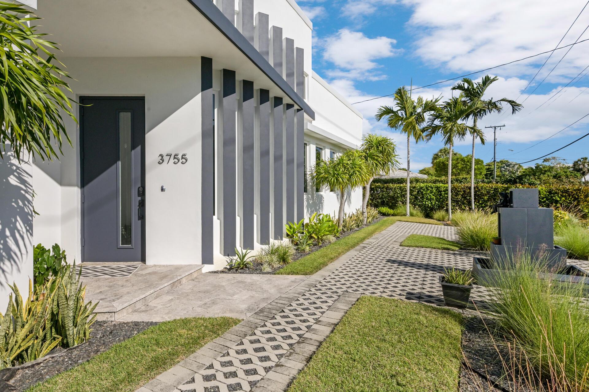 3755 NE 6th Drive Boca Raton, FL 33431 photo 5