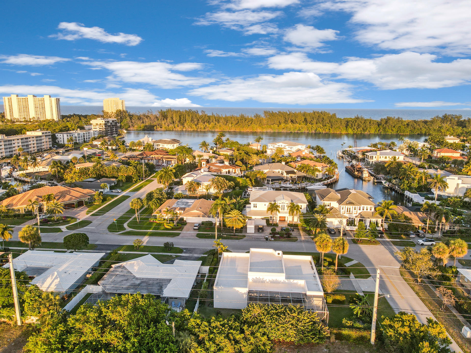 3755 NE 6th Drive Boca Raton, FL 33431 photo 45