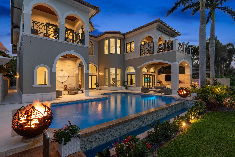 Details for 349 Mizner Lake Estates Drive, Boca Raton, FL 33432