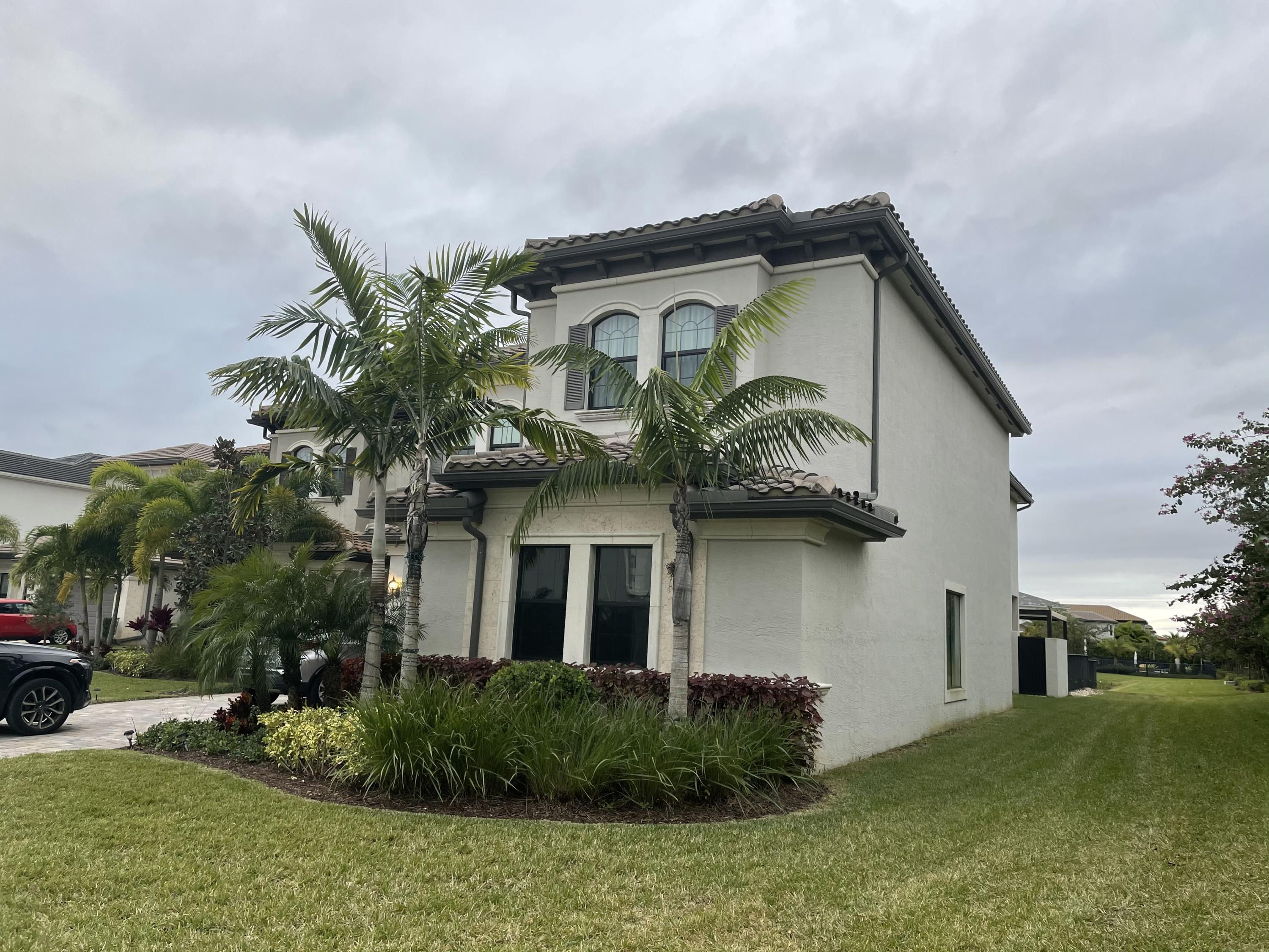 16305 Pantheon Pass  Delray Beach FL 33446