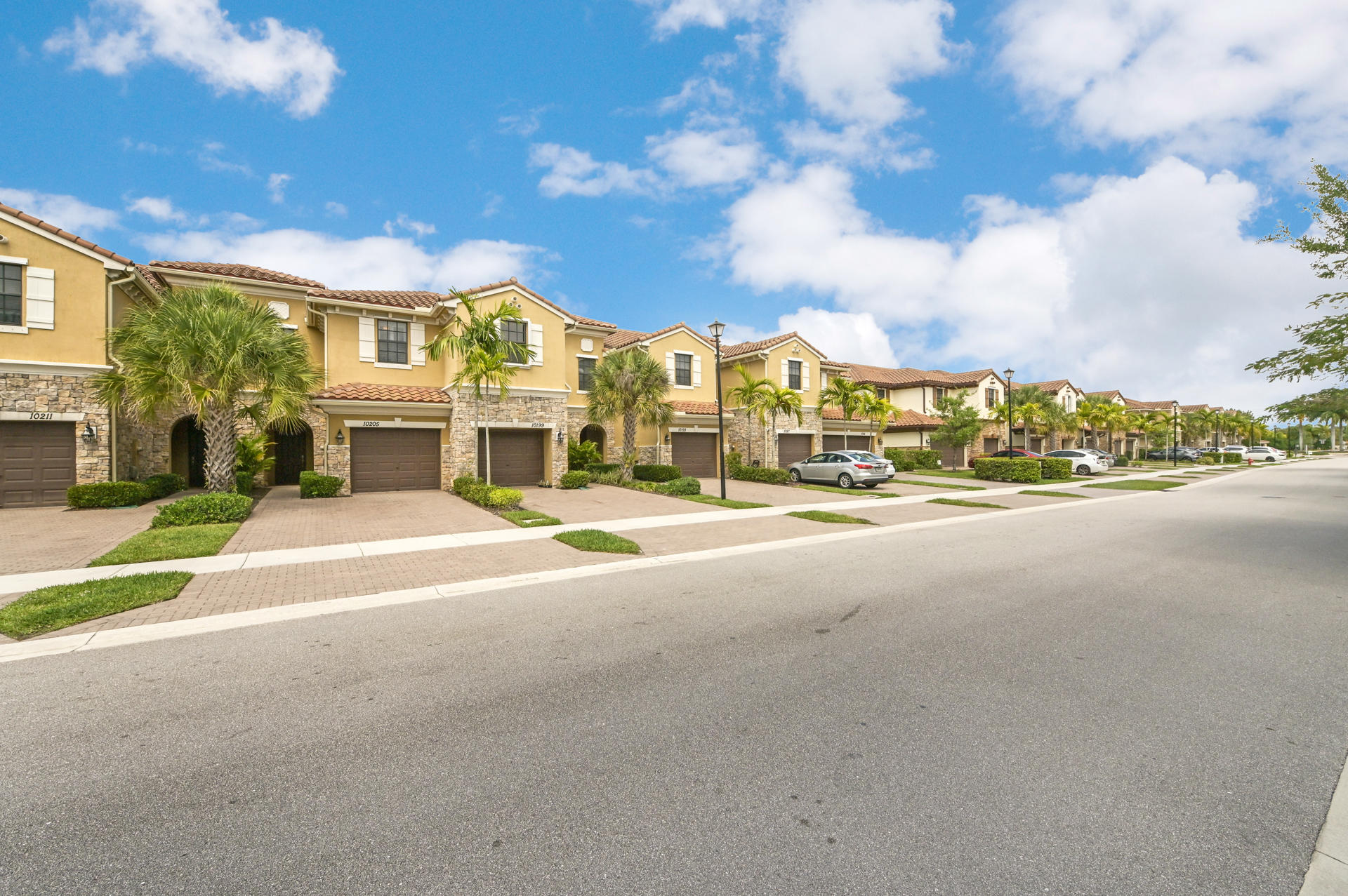 10205 Wellington Parc Drive Wellington, FL 33449 photo 29
