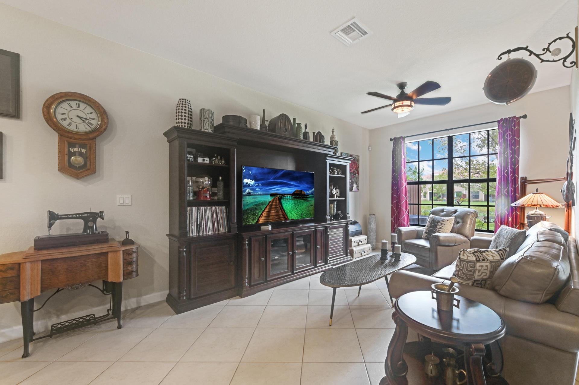 10205 Wellington Parc Drive Wellington, FL 33449 photo 9